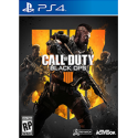 Call of Duty : Black Ops 4 PS4