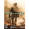 Call of Duty®: Modern Warfare® 2 PC