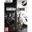 Rainbow Six Siege STANDARD UPLAY