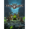 Warhammer 40,000: Mechanicus PC PRE ORDER