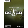 Counter-Strike: Global Offensive (PRIME) PC
