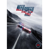 Need for Speed : Rivals PC