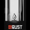 Rust PC