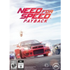 Need for Speed : Payback PC
