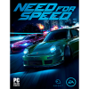 "Need for Speed ""2015"" PC"
