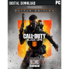Call of Duty : Black Ops 4 BATTLE ROYAL & MULTIPLAYER ONLY GIFT
