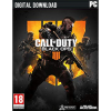 Call of Duty : Black Ops 4 STANDARD EDITION GIFT