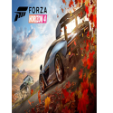 FORZA HORIZON 4 XBOX ONE / WINDOWS 10 CD KEY