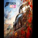 FORZA HORIZON 4 XBOX ONE / WINDOWS 10 CD KEY