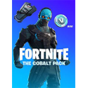 500 (+100BONUS) V-bucks Fortnite PC