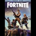Fortnite – Standard Founder's Pack