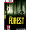 The Forest PC