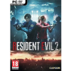 RESIDENT EVIL 2 Remake DELUXE  PC
