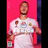 FIFA 20 STANDARD  PC