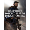 Call of Duty : Modern Warfare PC