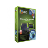 AVG Internet Security 2019 Device 1 Year KEY