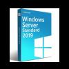 Windows Server Standard 2019 KEY