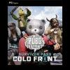 Survivor Pass 7 :  Cold Front PUBG  PC