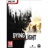 Dying Light KEY PC