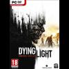 Dying Light KEY PC