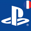 PlayStation Network Gift Cards FRANCE