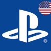 PlayStation Network Gift Cards USA