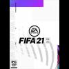 FIFA 21 STANDARD PC