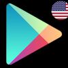Google Play Gift Card USA