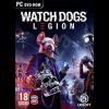 Watch Dogs : Legion UPLAY