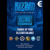 Battlenet Gift Card EUR