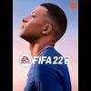 FIFA 22 ORIGIN STANDARD PRE ORDER PC